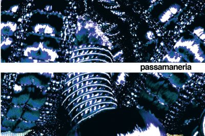 Pavani Passamanerie Milano.Passamanerie Pavani Rataplan Snc